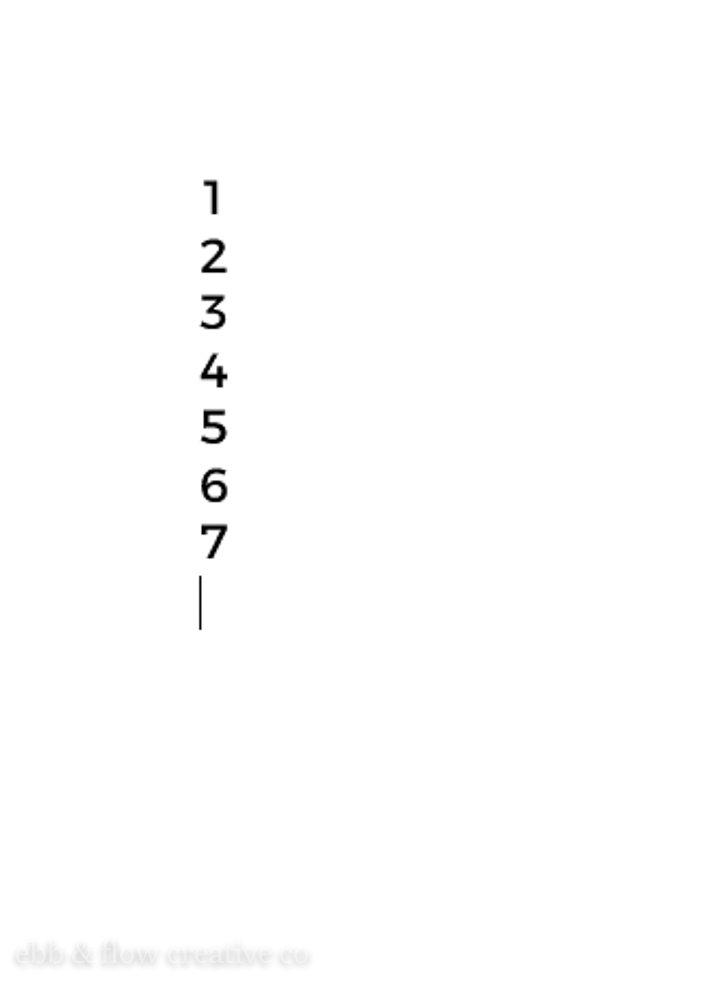type 1-7