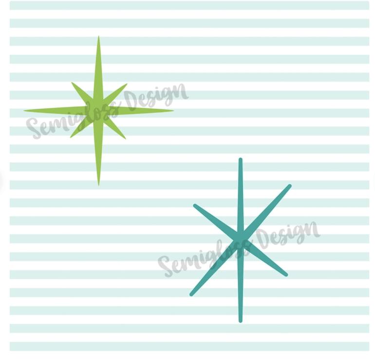 watermarked starburst svg