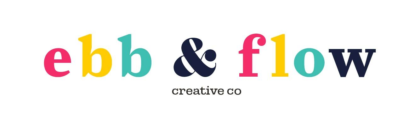 Ebb and Flow Creative Co